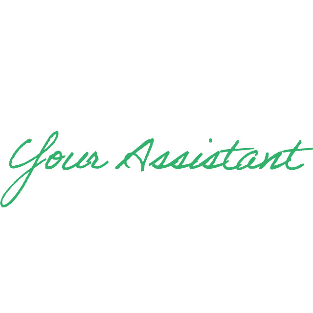 Your-Assistant